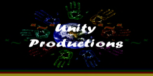Unity Productions